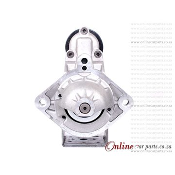 Audi S8 4.2 FSi Spark Plug 2001->2002 ( Eng. Code AVP, AYS ) NGK - BKR6EQUP