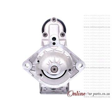 Chevrolet AVEO 1.4 16V Spark Plug 2005->2008 ( Eng. Code DOHC ) NGK - BKR6E-11