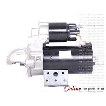 Audi S4 3.0 QUATTRO Spark Plug 2009-> ( Eng. Code CAKA ) NGK - PFR8S8EG
