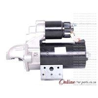Cadillac BLS 1.9 D Glow Plug 2006-> ( Eng. Code Z19DTH ) NGK - YE07