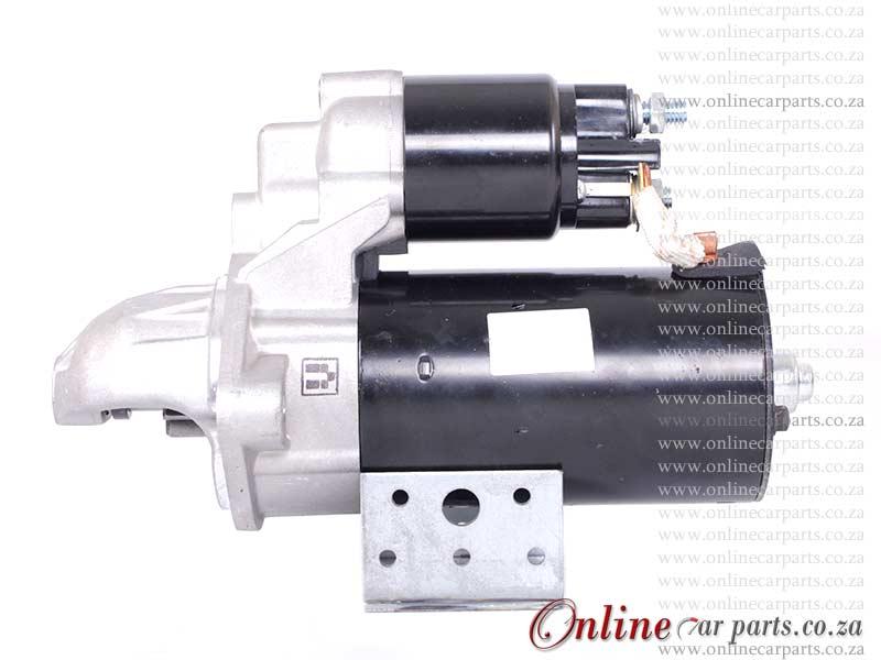 Audi TT 2.0 FSi Spark Plug 2010-> ( Eng. Code CETA ) NGK - PFR7S8EG