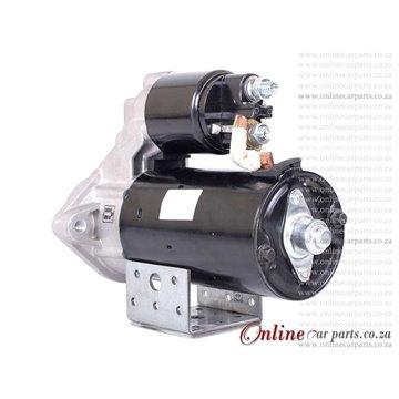 Chevrolet CORVETTE 5.7 V8 Fi Spark Plug 2001->2003 ( Eng. Code G,  EFI ) NGK - TR55