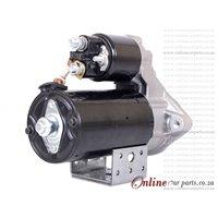 BMW X SERIES X5 3.0D E53 Glow Plug 2004-> ( Eng. Code M57 N D30 ) NGK - Y-547AS