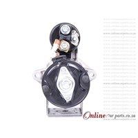 Citroen C4 1.6 HDi Glow Plug 2007-> ( Eng. Code DV6TED ) NGK - YE05