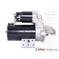 Chrysler MAYBACH 5.5 57, 62 Spark Plug 2002-> ( Eng. Code M285.590 ) NGK - IFR6Q-G