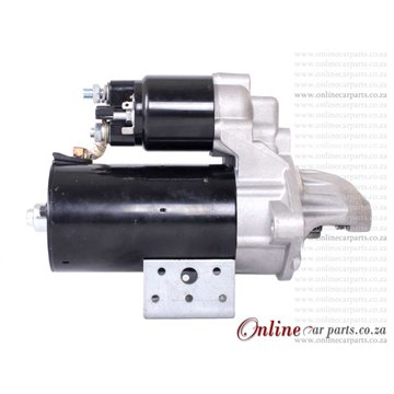 Fiat GRANDE PUNTO 1.9 D Glow Plug 2006-> ( Eng. Code 188A7000 ) NGK - Y-534J