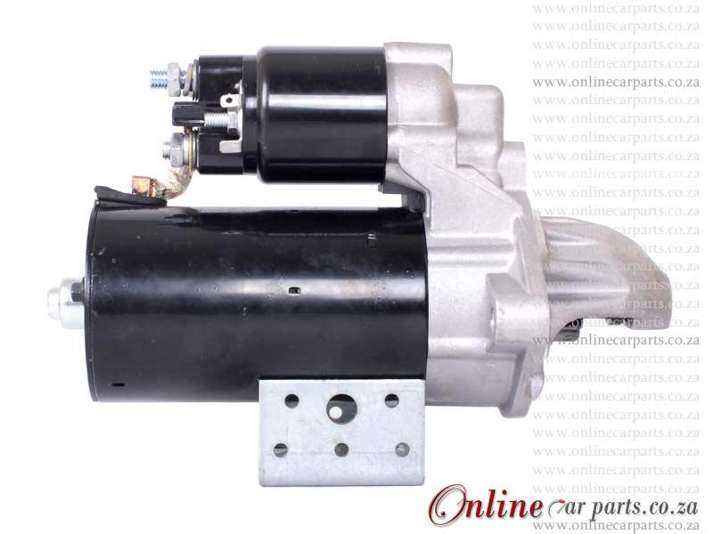 Chrysler SEBRING 2.0 Fi Glow Plug 2007-> ( Eng. Code VW ) NGK - Y-607AS