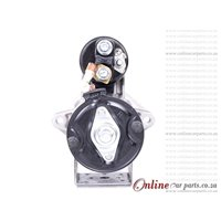 Daihatsu SIRION 1.5i Spark Plug 2007-> ( Eng. Code 3S-ZVE ) NGK - IKR7D