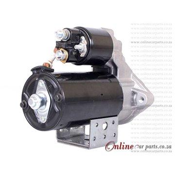 Chevrolet SPARK 0.8 LS Spark Plug 2003->2005 ( Eng. Code F8CV ) NGK - BPR6ES-11