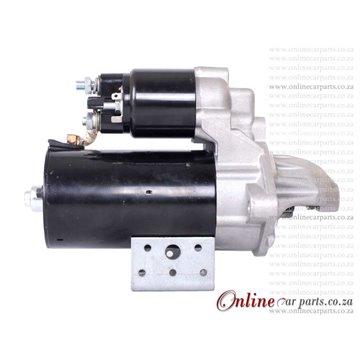 Chrysler SEBRING 2.7 LX V6 Spark Plug 2009-> ( Eng. Code DFI ) NGK - PLZTR5A-13