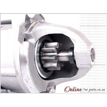 Daewoo CIELO 1.5 LX Spark Plug 1996->1998 ( Eng. Code G15MF SOHC ) NGK - BPR6ES
