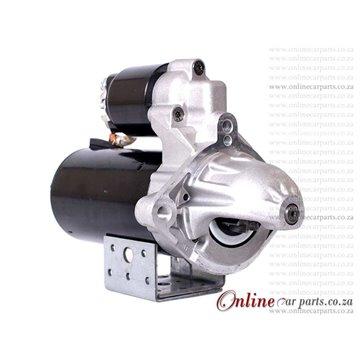 Citroen PICASSO 2.0 16V Spark Plug 2003-> ( Eng. Code EW10J4 RFM ) NGK - LFR5B