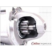 Chevrolet OPTRA 1.6 LS Spark Plug 2004-> ( Eng. Code F16D ) NGK - BKR6E-11