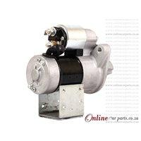 Citroen DISPATCH 2.O TD Glow Plug 2000-> ( Eng. Code DW10 ) NGK - Y-504R