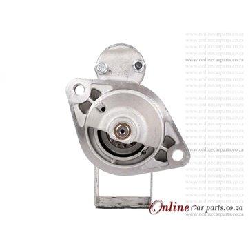 Chrysler GRAND JEEP CHEROKEE 5.2i Spark Plug 2001-> ( Eng. Code  ) NGK - ZFR5F-11