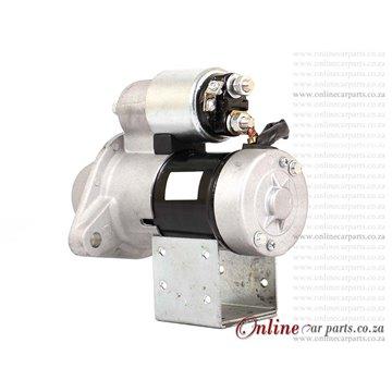 Fiat BRAVO 1.4 12V Spark Plug 1998->2001 ( Eng. Code 182A.3000 ) NGK - BKR6EK