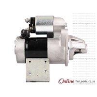 Fiat DOBLO 1.9 D Glow Plug 2000->2004 ( Eng. Code 223A.6000 ) NGK - Y-939J