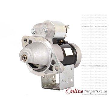 Daihatsu TERIOS 1.3i Spark Plug 2000->2005 ( Eng. Code K3-VE ) NGK - BKUR6ETB-10