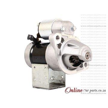 Chrysler PT CRUISER 2.0 LTD EDiTiON Spark Plug 2000-> ( Eng. Code  ) NGK - LZTR4A-11