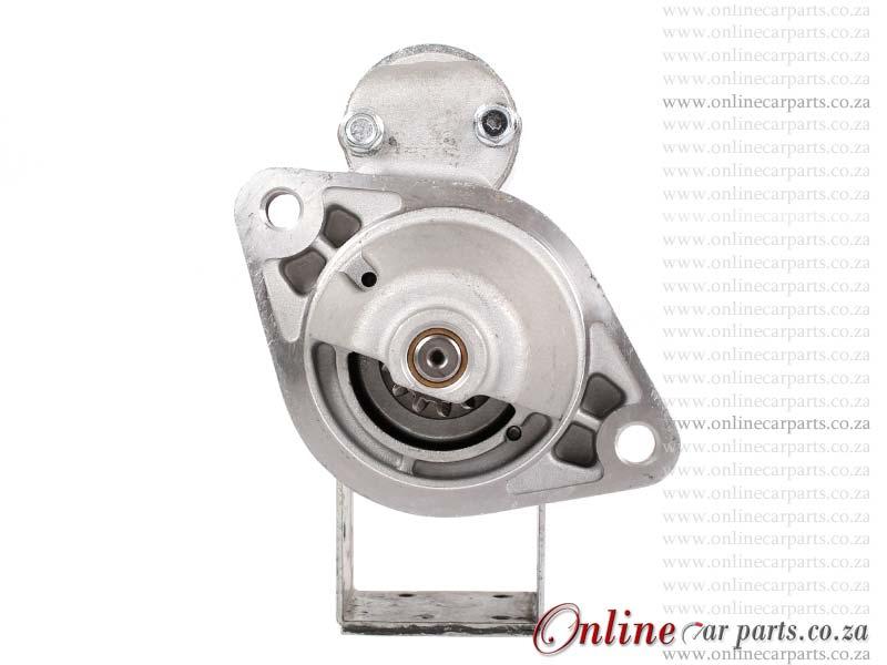 Citroen C8 2.0 LX Spark Plug 2002-> ( Eng. Code EW10J4-RFN ) NGK - LFR5B