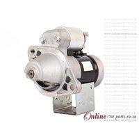 Chrysler VOYAGER 3.3i Spark Plug 2001-> ( Eng. Code EGM ) NGK - LZTR5AIX-13