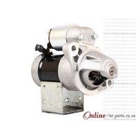 Fiat IDEA 1.4 16V Spark Plug 2003->2005 ( Eng. Code 843A.1000 ) NGK - DCPR7E-N-10