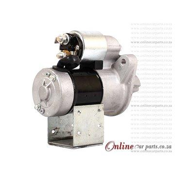 Fiat DOBLO 1.2 P/VAN Spark Plug 2004->2005 ( Eng. Code 223A.5000 ) NGK - DCPR7E-N-10