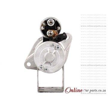 Daihatsu SIRION 1.3i Spark Plug 2005-> ( Eng. Code K3-VE ) NGK - IFR6T-11