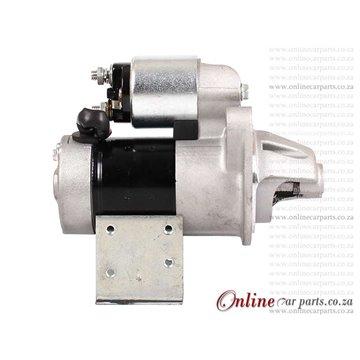 Dodge CALIBER 2.4 RT Spark Plug 2006-> ( Eng. Code KFI ) NGK - ZFR5F-11