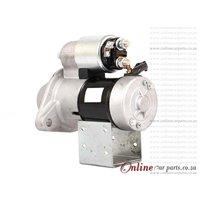 Chrysler VOYAGER 3 3.3 SE Spark Plug 2001-> ( Eng. Code EGA ) NGK - LZTR5A-13
