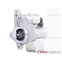 Fiat DOBLO 1.9 D Glow Plug 2001->2003 ( Eng. Code 182B.9000 ) NGK - Y-534J