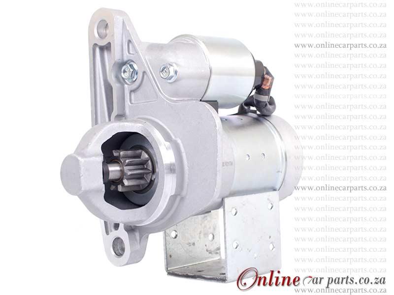 Fiat DOBLO 1.4 P/VAN Spark Plug 2005-> ( Eng. Code 350A.1000 ) NGK - ZKR7A-10