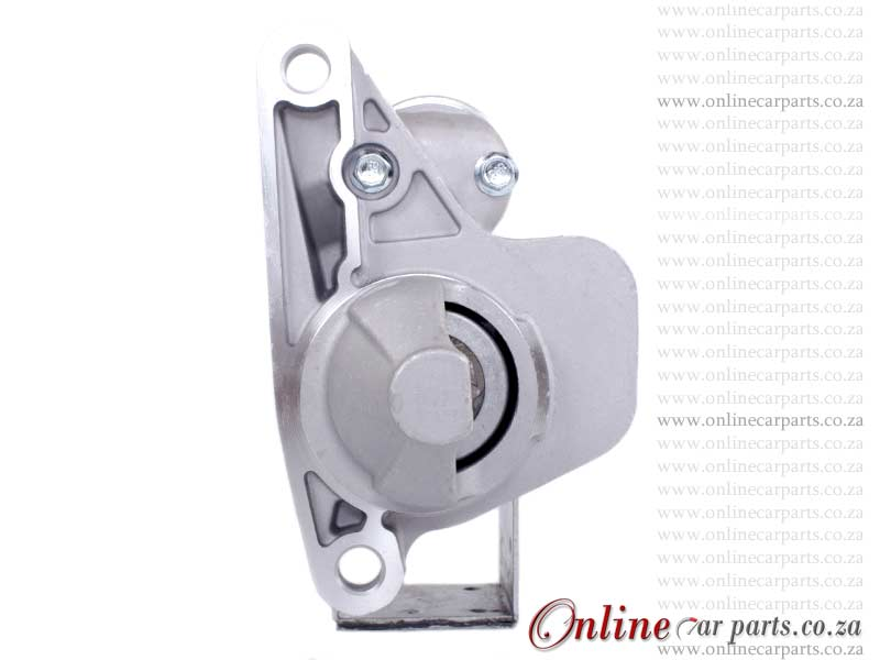 Chrysler 300C 6.1 SRT8 Spark Plug 2006-> ( Eng. Code WV ) NGK - PLZTR5A-13