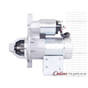 Chevrolet LUMINA 5.7 SS Spark Plug 2003-> ( Eng. Code  ) NGK - TR55IX
