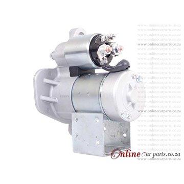 Fiat 500 1.4i Spark Plug 2007-> ( Eng. Code 169A.3000 ) NGK - DCPR7E-N-10