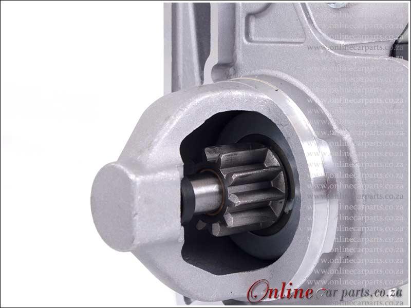 Daihatsu FEROZA 1.6i Spark Plug 1998->1999 ( Eng. Code HD-E ) NGK - BKR6E-11