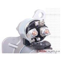 Daihatsu MATERIA 1.5 Fi Spark Plug 2006->2007 ( Eng. Code 3SZ-VE ) NGK - IKR7D