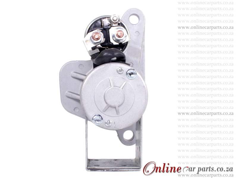 Citroen C4 1.6 VTi Spark Plug 2010-> ( Eng. Code EP6C ) NGK - PLZKBR7A-G