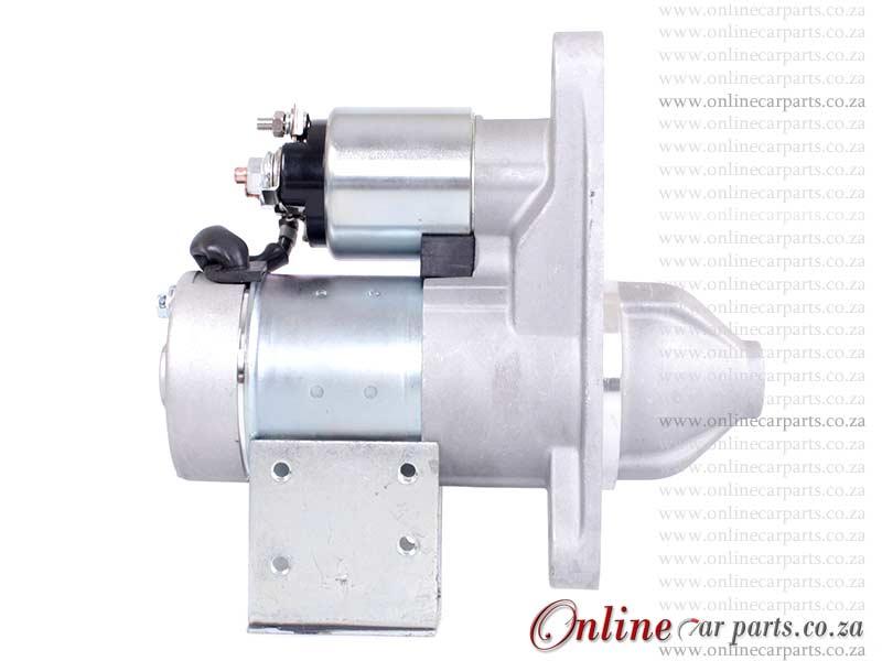 Daihatsu MOVE 0.66i Spark Plug 2007-> ( Eng. Code KF-VE ) NGK - LKR7C