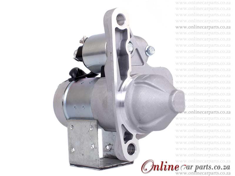 Daihatsu CUORE 0.8i Spark Plug 1997->1999 ( Eng. Code ED10 ) NGK - BPR6ES