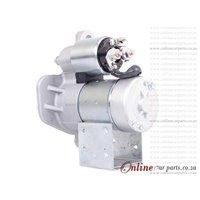 Fiat BRAVO 1.9 1.9 JTD Glow Plug 1998->1999 ( Eng. Code 182B.4000 ) NGK - Y-747U