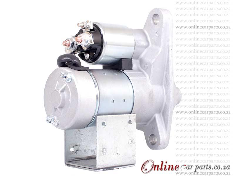 Chrysler JEEP 3.7 COMMANDER Spark Plug 2006-> ( Eng. Code V6 KFI ) NGK - PZFR6F-11