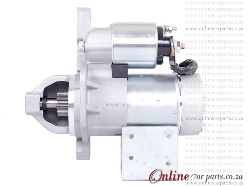 Dodge CHARGER 5.7 RT V8 Spark Plug 2009-> ( Eng. Code TFI ) NGK - LZFR5C-11