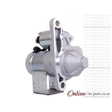 Chevrolet SONIC 1.6i Spark Plug 2012-> ( Eng. Code F16D4 ) NGK - ZFR5F-11