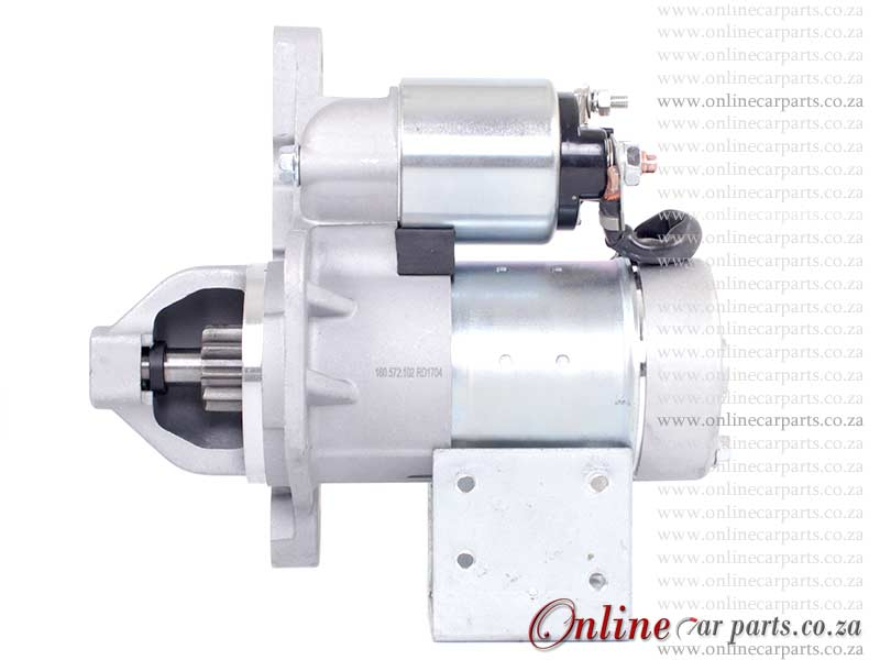 Citroen C3 X-TR 16V Glow Plug 2003-> ( Eng. Code DV4ETD4 ) NGK - YE04