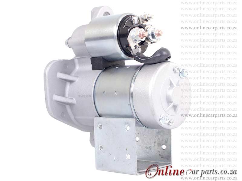 Ferrari CHALLENGE STRADALE 3.6 i Spark Plug 2004-> ( Eng. Code F131B ) NGK - PMR8B