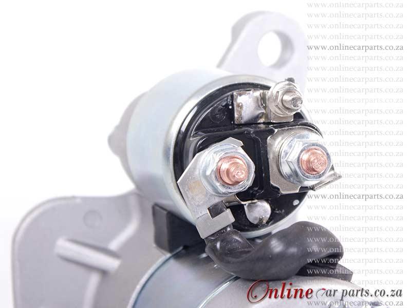 Chevrolet SONIC 1.4i Spark Plug 2012-> ( Eng. Code 14XER ) NGK - ZFR5F-11