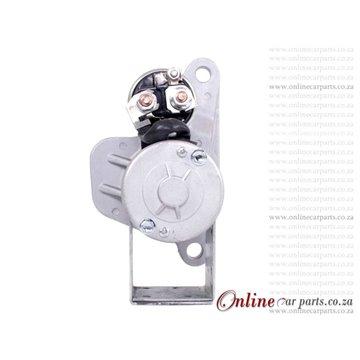 Fiat GRANDE PUNTO 1.2 i Spark Plug 2006-> ( Eng. Code 199A.4000 ) NGK - ZKR7A-10