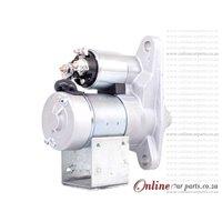 Citroen PICASSO 1.6 8V Spark Plug 2000-> ( Eng. Code TU5JP NFZ;NFV ) NGK - BKR6EZ