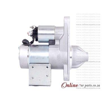 Citroen C8 2.2 Li Spark Plug 2002-> ( Eng. Code EW12J4-352 ) NGK - LFR5B